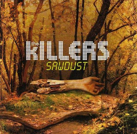 the_killers_-_sawdust.jpg