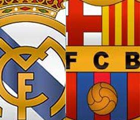 [Porras] Real Madrid-Barcelona Realmadrid_vs_barcelona
