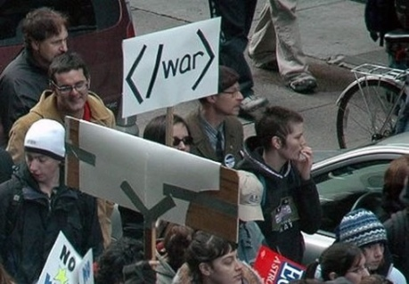 anti-war-protest-geek.jpg